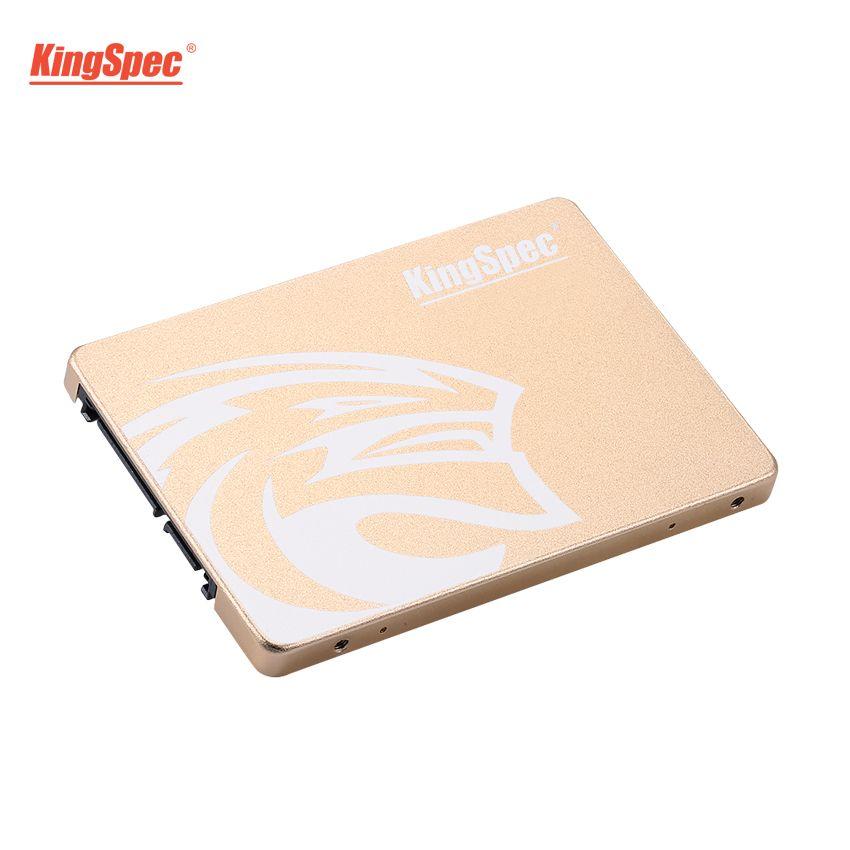 KingSpec HD HDD 2,5 zoll P3-512 SATAIII SSD 500 gb 512 gb Festplatte Interne 240 gb SSD Festplatte für Computer PC Desktops Tabletten