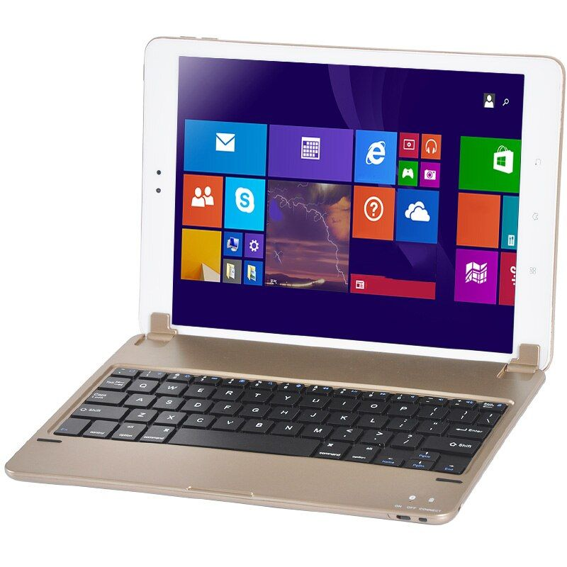 Bluetooth Tastatur für Huawei MediaPad M3 Lite 10,1 BAH-W09 BAH-AL00 Tablet PC für Huawei MediaPad M3 Lite 10,1 tastatur