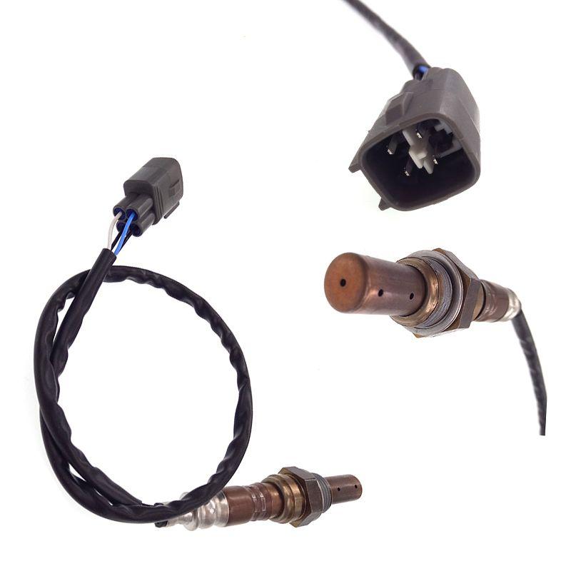 Top quality Oxygen Sensor OEM 89467-42020 O2 Sensor For Toyota PICNIC, Pre-cat, 4 wire O2 sensor 8946742020