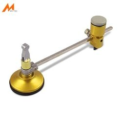 New industry glass cutter 400mm circle diameter compasses cutting glass