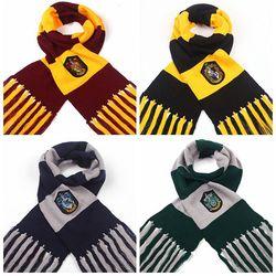 Харри шарфы