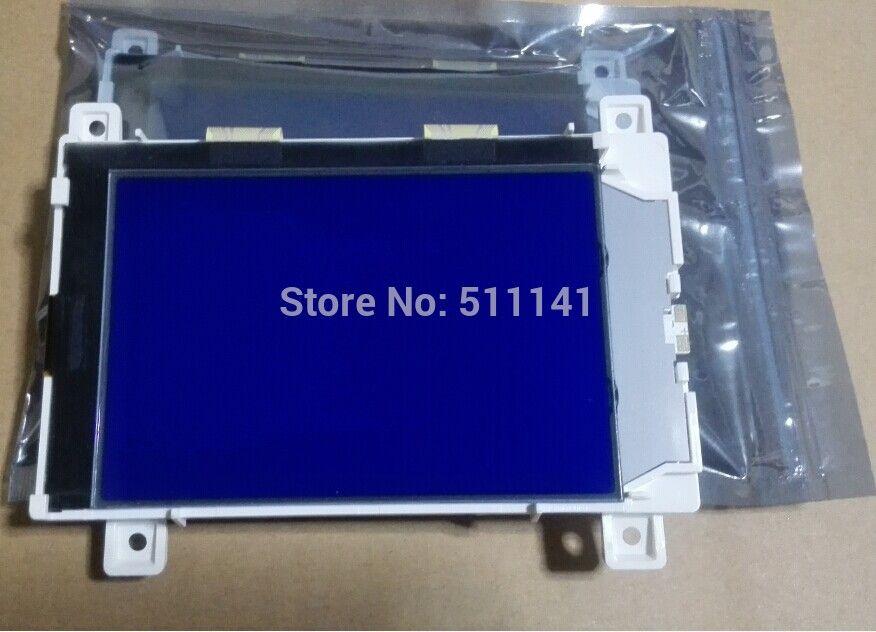Tout nouveau Original pour Yamaha Psr DGX630 écran LCD pour Yamaha Psr DGX640 écran LCD Mm6