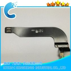 10pcs/lot Brand New 821-1480-A HDD Hard Drive Cable For Macbook Pro 13.3