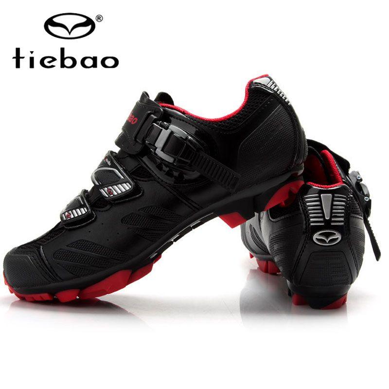 Cycling Shoes Mountain Bicycle bike Racing shoes Self-Locking bike sapatilha mtb Shoes zapatillas ciclismo unisex mtb bike shoes