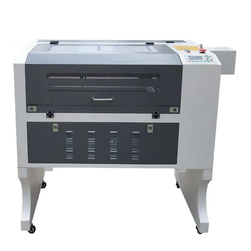 Laser stecher 6040 ruida system laser gravur maschine 4060 sperrholz und acryl schneiden maschine großhandel preis