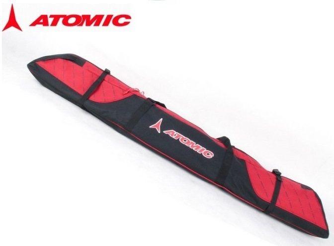 Ski board tasche 165 CM oder 175 CM