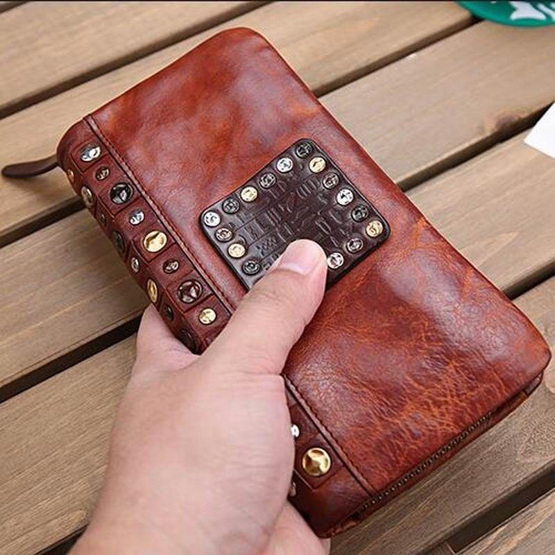 2018 hohe Qualität Frauen Brieftaschen Aus Echtem Leder Lange Damen Luxus Handtasche frauen Designer Brieftaschen Berühmte Marke Frau Brieftasche 607
