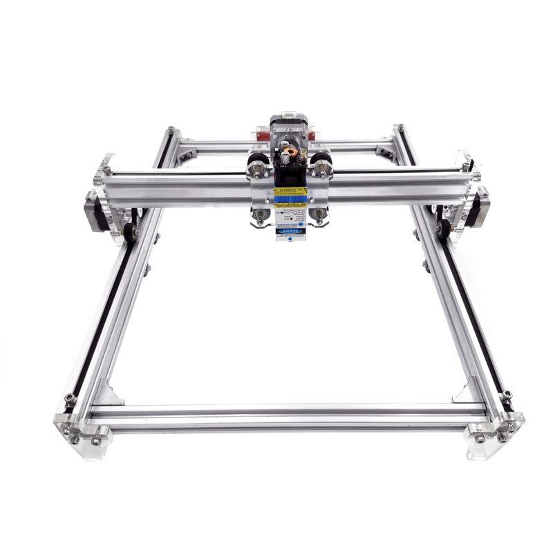 S1 15 W Gravur Maschine 15000 mw DIY Laser Kopf Holz Router Carving Maschine PCB Fräsen Mini Kennzeichnung Maschine