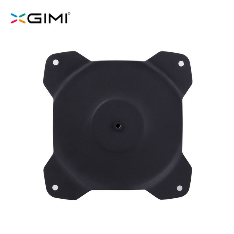 Original XGIMI Projector Accessories Xgimi Tray Stand Adapter For XGIMI H1S H1 Aurora Projector