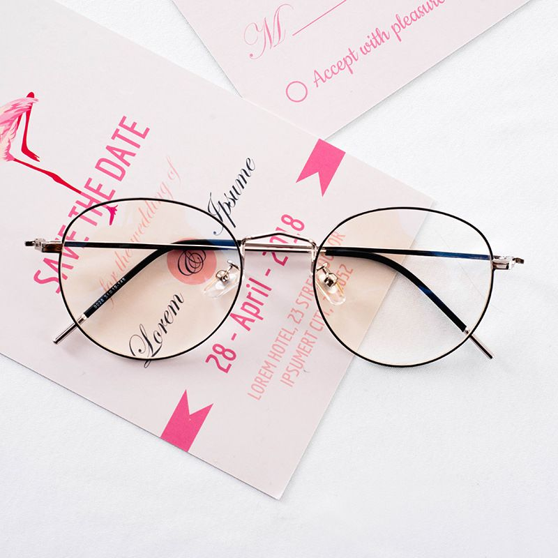 Ultra high quality glasses. High quality glasses ZDC-01-ZDC-05