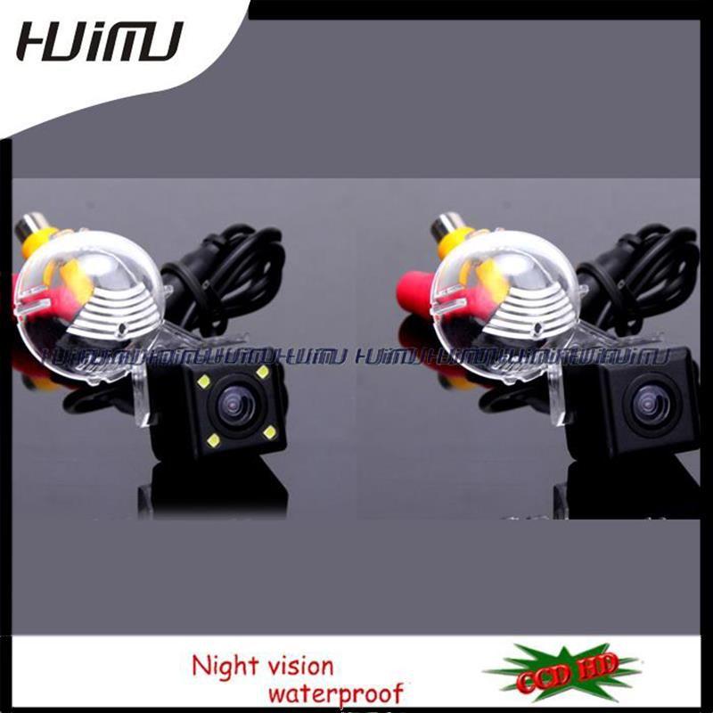 Car Parking Camera for sony ccd Suzuki Grand Vitara /Suzuki SX4 Hatchback s-cross scross Auto Rear View Backup Reverse Camera