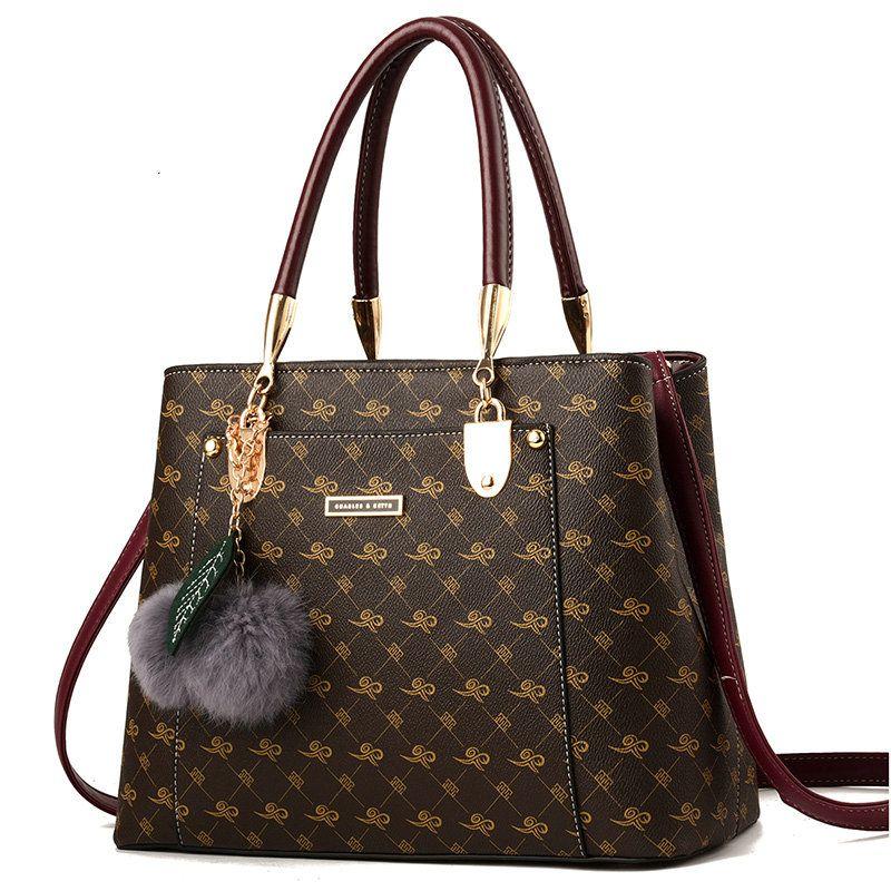 Top-poignée sacs pour femmes luxe sacs à Main femmes sacs Designer femmes bandoulière Messenger Sac décontracté fourre-tout Sac à Main
