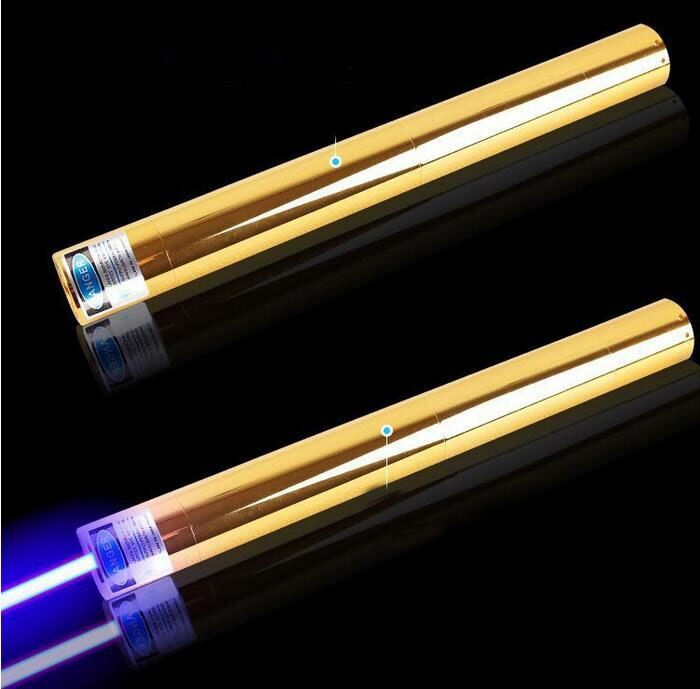 Super!!! 50000m high power blue laser pointer point matches don't bird long-range self-defense explosion-proof stars