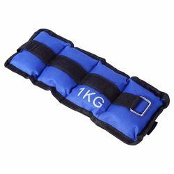 AU UNS 2 stücke Einstellbare Bein Stiefeletten Sand Tasche 0,5/1/1,5/2/2,5/3 kg Gewichte Straps Festigkeit Für Training Übung Gym Sand Tasche