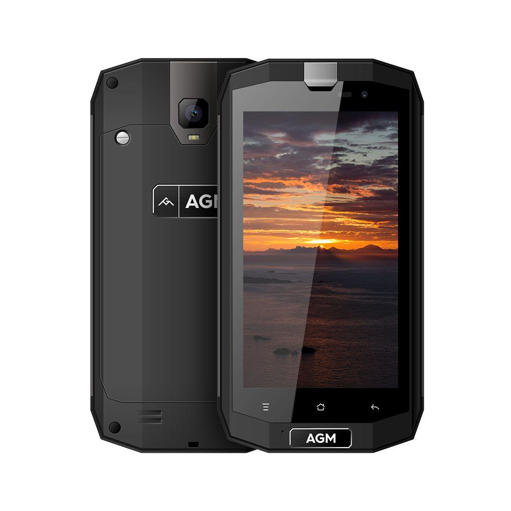 AGM A1Q 5.0