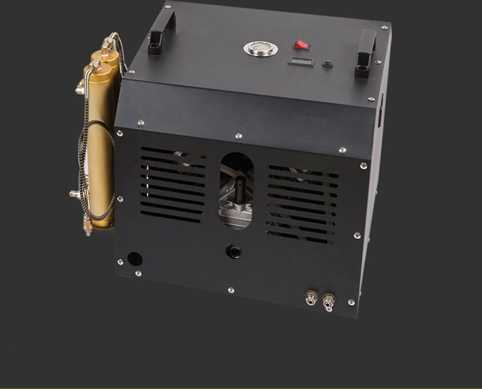 Tauchen kompressor 1 teile/los