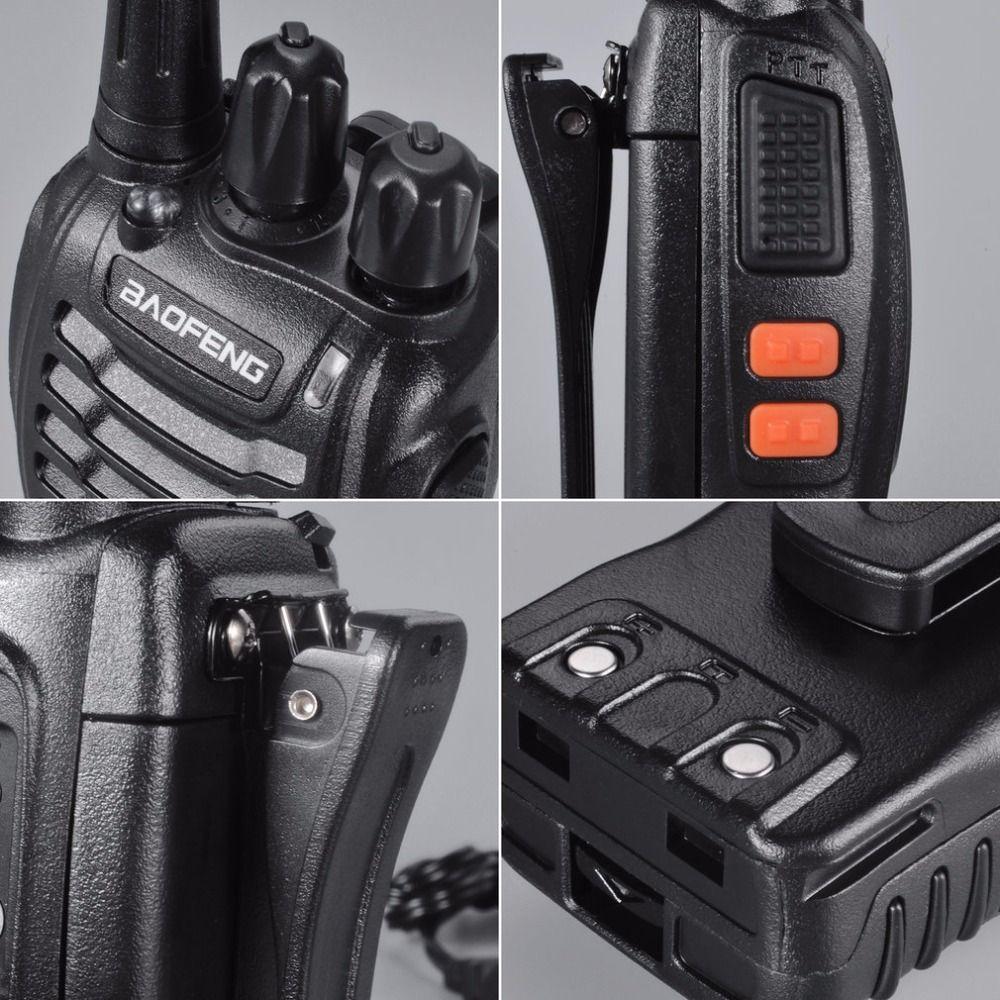 AM50600-D-05-1
