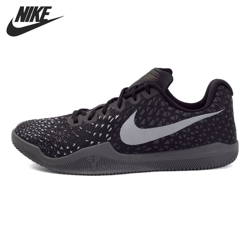 Original New Arrival 2017 NIKE INSTINCT EP Men's Basketball Shoes Sneakers