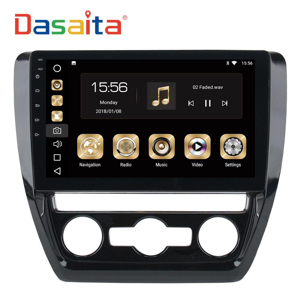 Dasaita 10,2