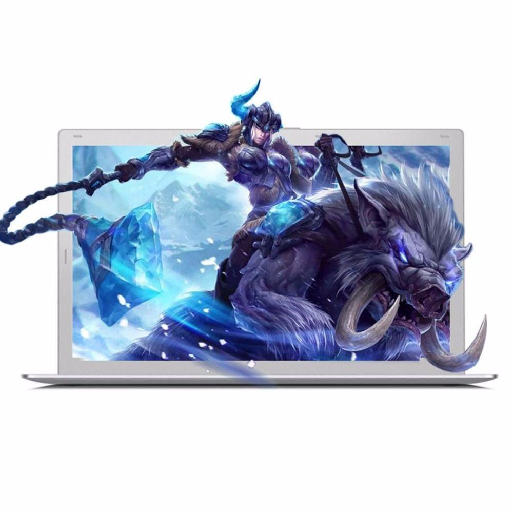 VOYO I7 Notebook Win 10,1 15,6 zoll Intel Core I7 6500U 8 gb/1 tb EMMC 1920x1080 bluetooth 4,0 Laptop 18Jul18 F