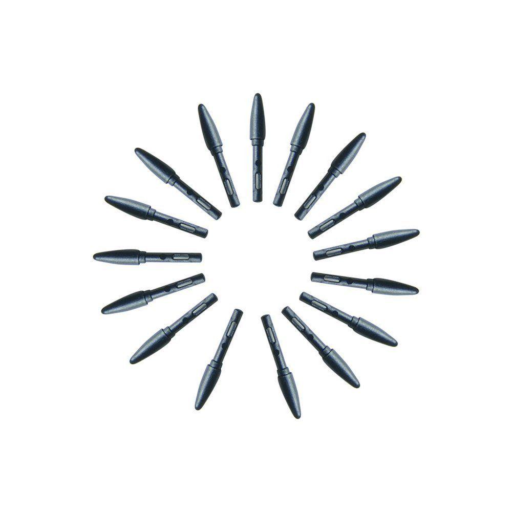 XP-Stift Tech. PN02S Power Stylus Schreibfedern 50 Stück NOLY für XP-Stift Künstler 16Pro/22Pro/22 EPro