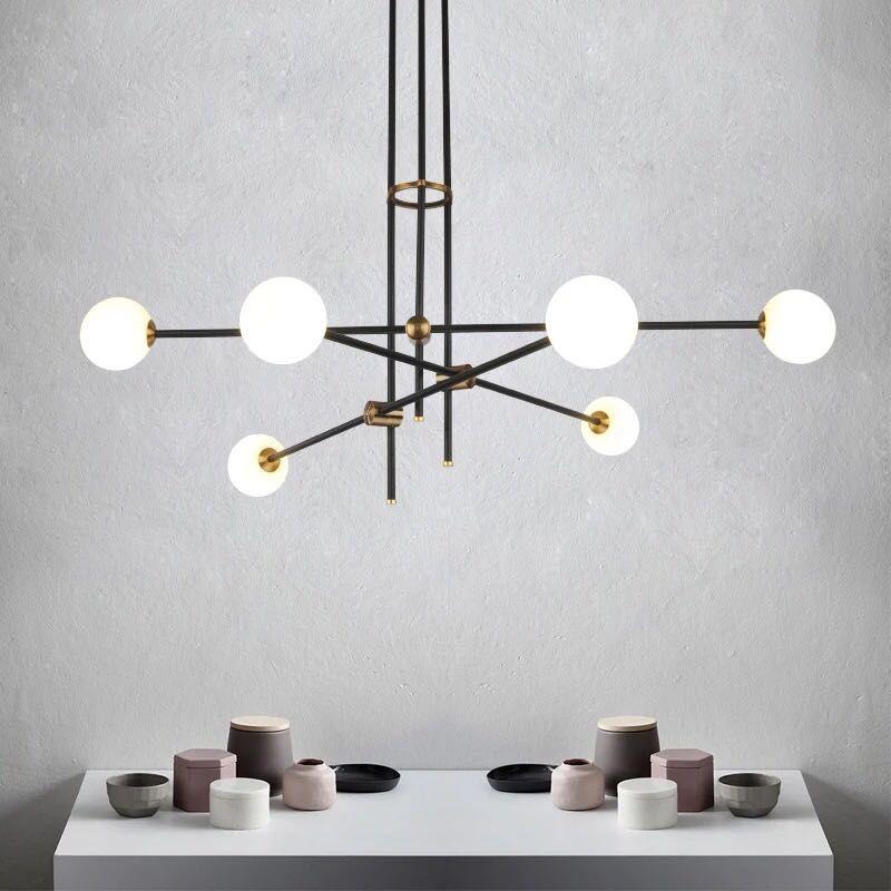 Livewin Loft Industr Pendant Light Led Retro hanging Lamp Dining room Fixtures Suspened Fixtures Home Lighting Decor Lights