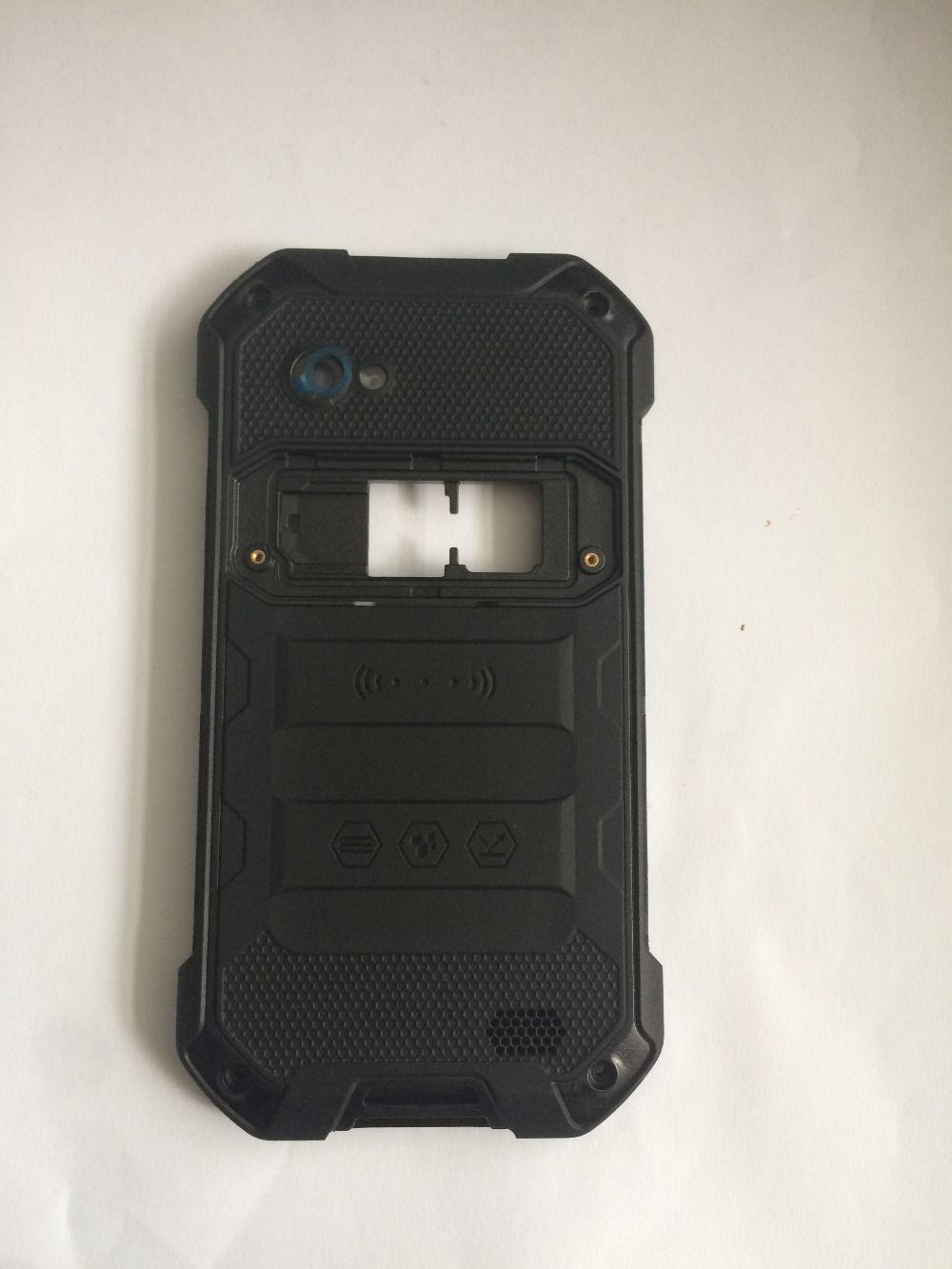 Nouveau couvercle de batterie + haut-parleur pour Blackview BV6000 BV6000S 1280x720 livraison gratuite + numéro de suivi