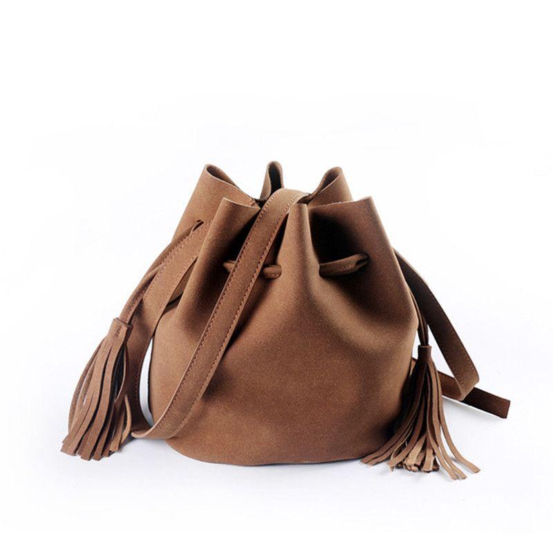 Marke frauen taschen mode frauen umhängetasche berühmte Designer schulter taschen für frauen 2018 hohe qualität PU leder taschen