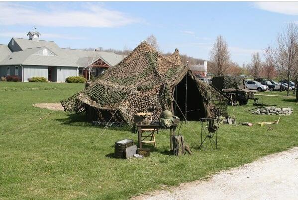 VILEAD 9 farben 4 Mt * 8 Mt camouflage-net tarnnetz für sonnendach markise schatten jagd military shelter sonnenschutz zelt