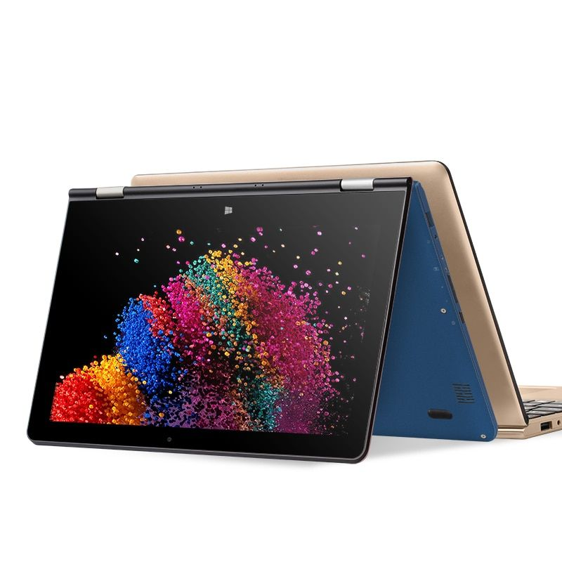 VOYO VBOOK series V3 Intel CoRE i7-6500U 2.5-3.1GHz Win10 13.3 Tablet pcs IPS With 16GB DDR4 512GB SSD