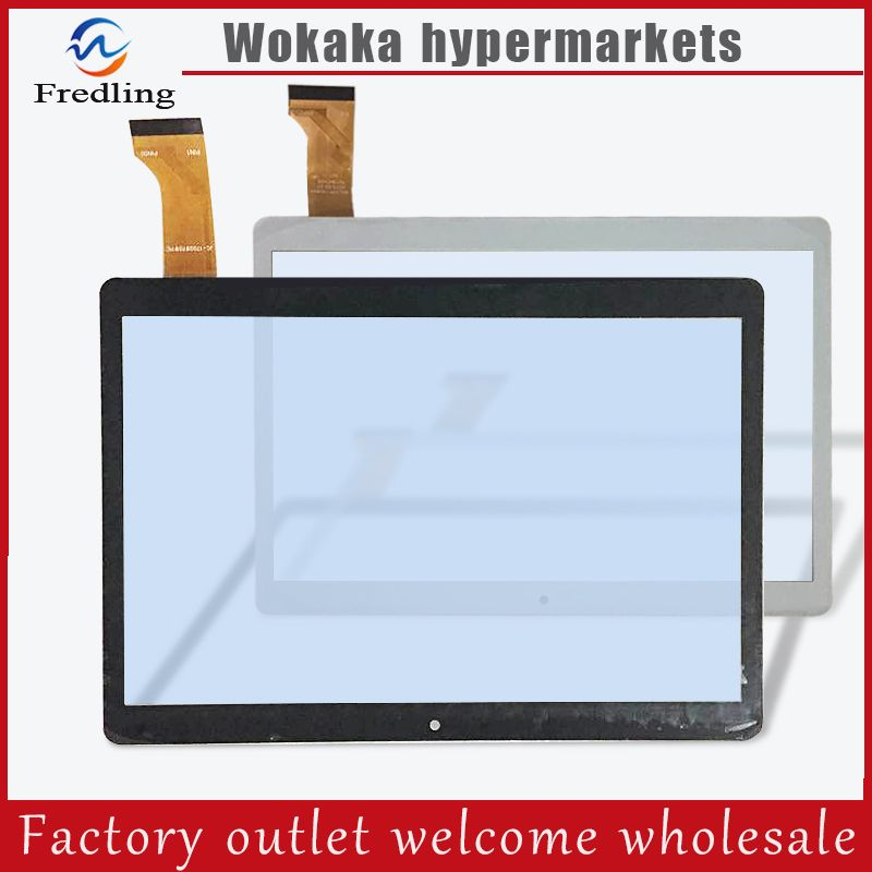 Tempered glass screen Protector For Digma Plane 9505 3G ps9034mg Touch Screen Digitizer High Quality 1PC/Lot Free Shipping