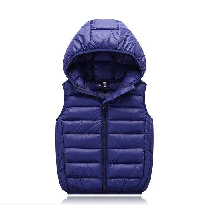 2018 New Winter Autumn Women and Kids White Duck Down Jackets Coats Fashion Casual Hoodies Ladies Coats 10Colors L-XL 89-36