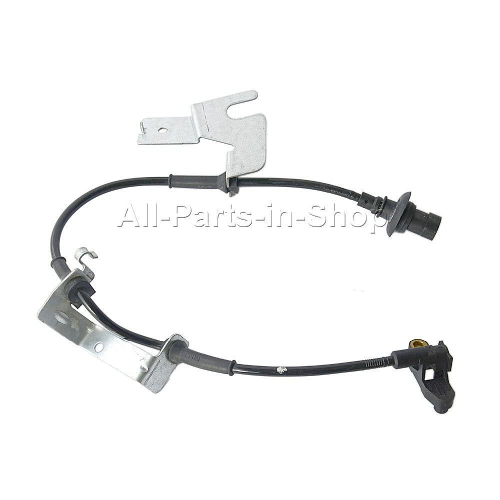 Front Right ABS Sensor for Chrysler Sebring & Dodge Stratus OE#04764676AA, 04764676AB, 04764676AC