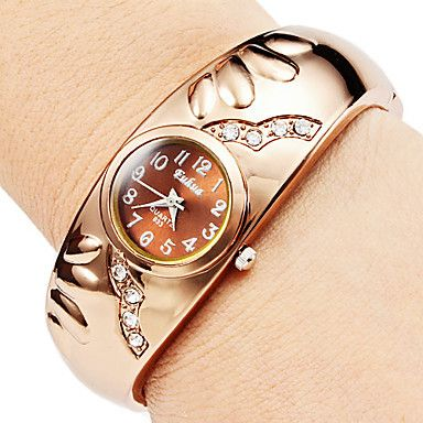 hot sale rose gold women's watches bracelet watch women watches luxury ladies watch clock saat montre femme relogio feminino