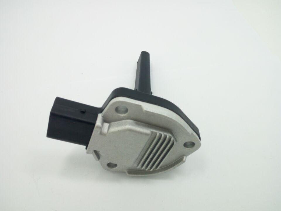 Free Shipping New 12617508003 Oil Level Sensor for BMW 1 3 5 7 Series E46 E81 E87 E90 E91 Z4 X3 X5