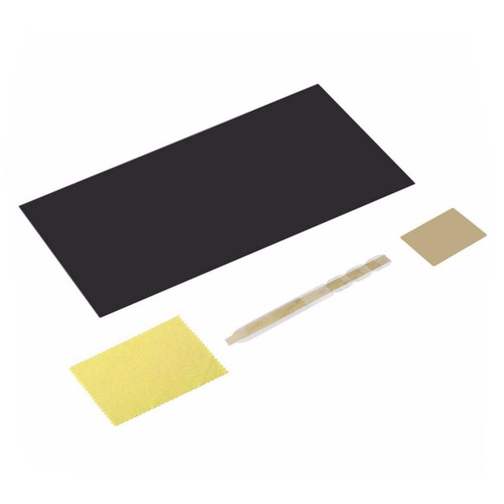 11 zoll Privacy Filter anti-spion Bildschirme Schutzfolie 257,5mm x 145mm Anti Peeping Schmutzig-proof für 16:9 Laptop