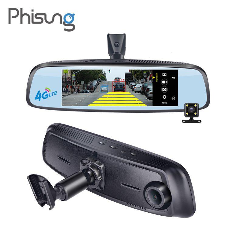 Phisung E09 7.84