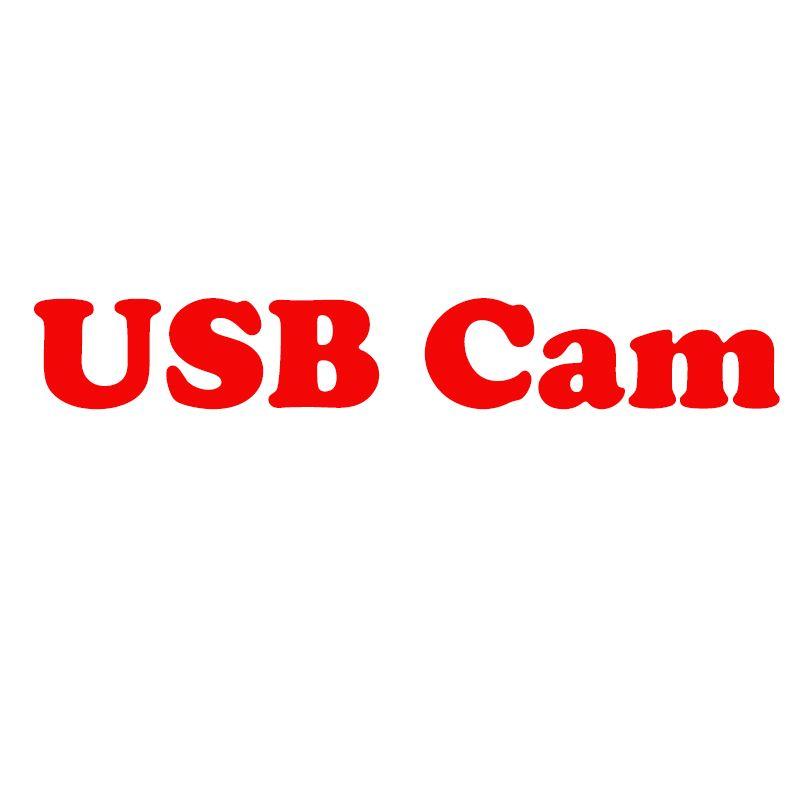 USB Caméra Caméscope