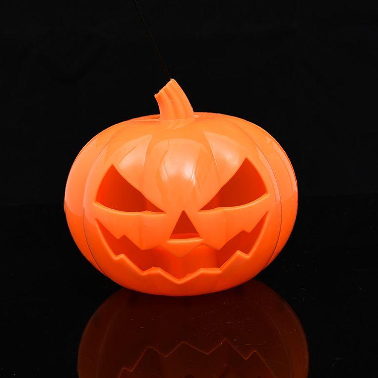 Nouveau Halloween Décor Noir/Blanc De Sucrerie Bouilloires Sorcière Chaudron Halloween Party Accessoires Suspendus
