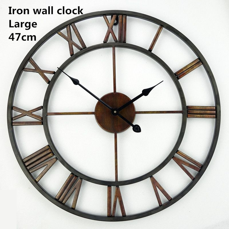 Saat большие настенные часы horloge murale обои saati цифровой Часы Reloj де сравнению Reloj клок orologio да парет