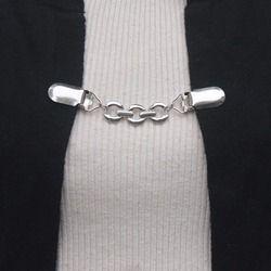 Cardigan Clip Sweater Clip Collar Clip Cardigan Keeper