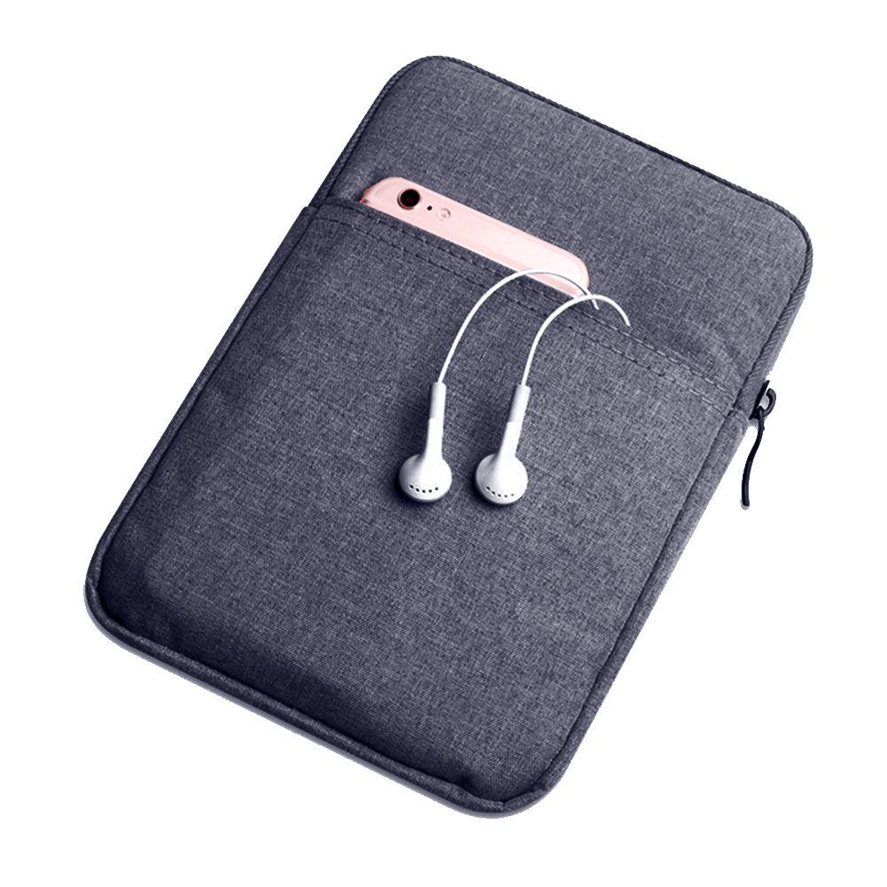 Antichoc Tablette Pochette étui pour iPad mini 2 3 4 pour iPad Air 1/2 Pro 9.7 pouces Couverture Nouvelle Mode décontracté Étui