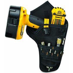 Hoomall инструмент сумка для инструментов пояс электромонтерские сумки для инструментов 600D Ткань Оксфорд сумка Пояс Органайзер прочный аппар...