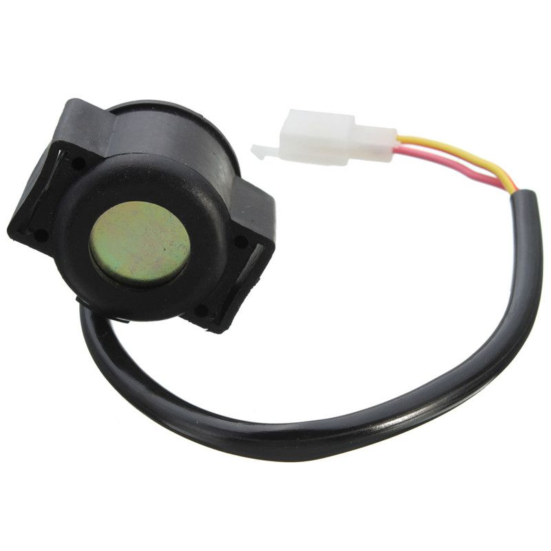 1Piece Motorcycle Starter Solenoid Relay ATV 50cc 70cc 90cc 110cc 125 GY6125 For Most Scooter Motorcycle ATV Dirt Bike Hot Sell