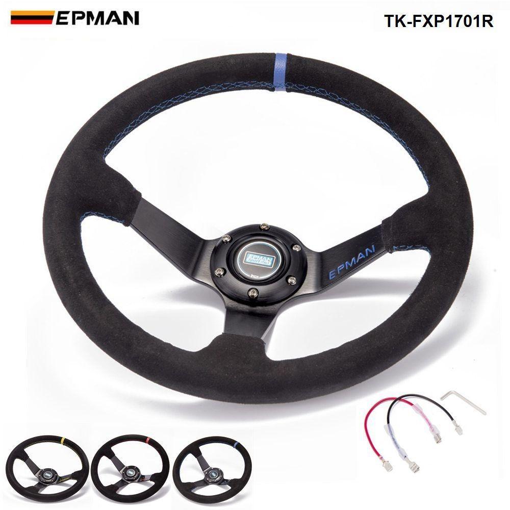 EPMAN Racing 3,5