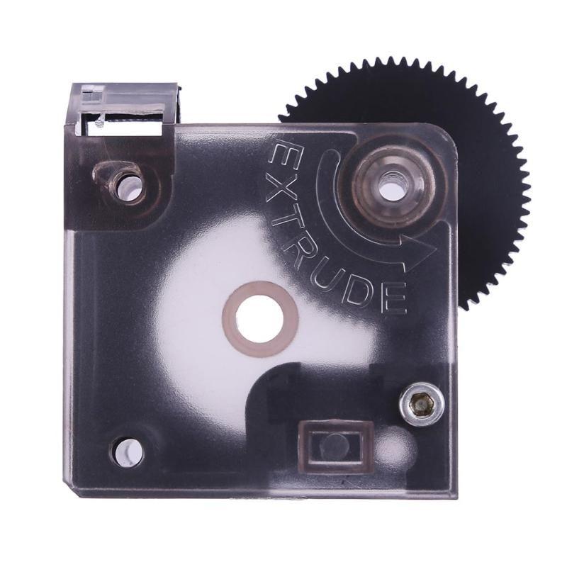 3D Drucker Teile Komplett Kits für Titan Extruder 1,75/3,0mm für Bowden Extruder 3D Drucker Zubehör Hohe qualität