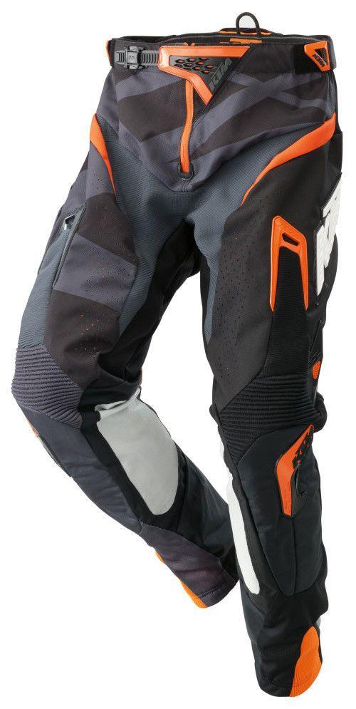Moto Racetech Motocross Racing Pants Motorcycle Pants Dirt Bike MTB DH MX Riding Trousers Motocicleta Motocicleta fg
