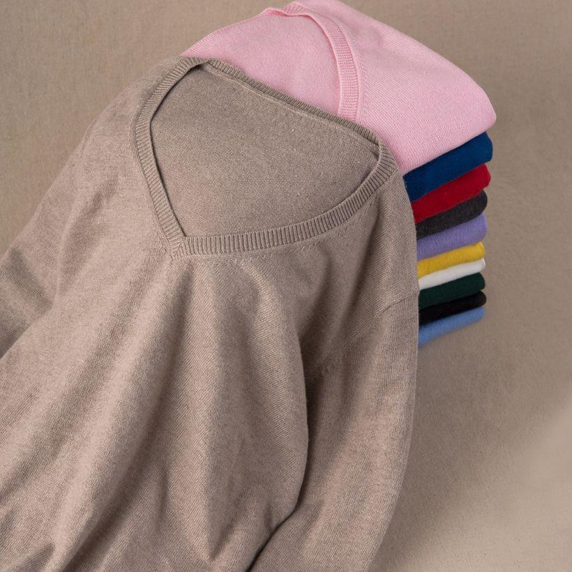 Berrygo черный с открытыми плечами вязаный свитер Для женщин осень элегантный рукав летучая мышь Перемычка тянуть роковой зима Повседневный ...