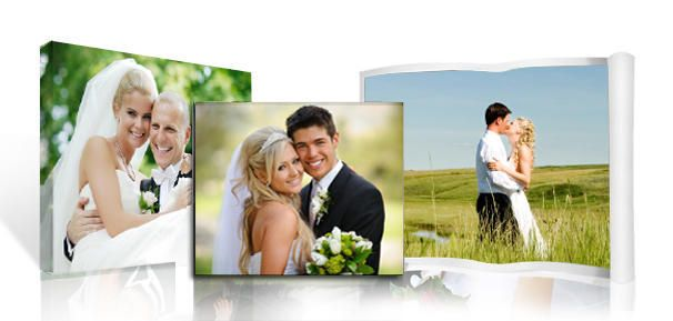 FRMAED Printing Photo Spray Painting Custom Canvas Print On Canvas Printing Wall Art Pictures <font><b>Home</b></font> Decoration Drop shipping