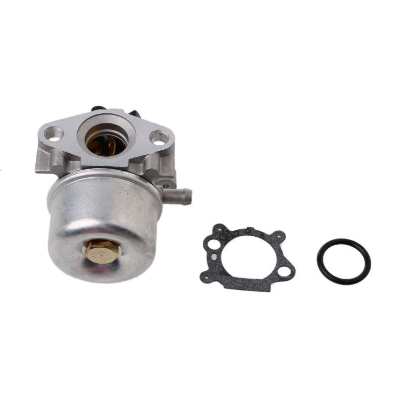 Carburetor Carb For Briggs & Stratton 799866 796707 794304 Toro Craftsman